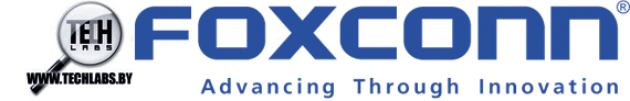 logo-Foxconn+TECHLABS.png